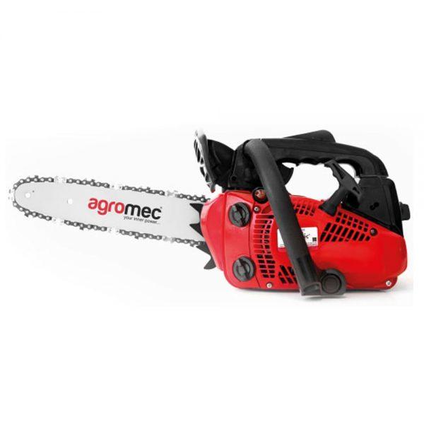 Agromec-AW-CS2500-Motorlu-Testere-6ae5.jpg