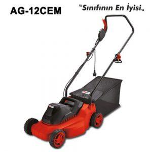 Agromec-Elektrikli-Cim-Bicme-AG-12CEM-1.-8088.jpg