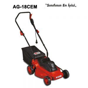 Agromec-Elektrikli-Cim-Bicme-AG-18CEM-1.-e16e.jpg