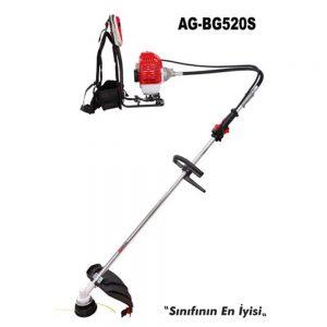 Agromec-Sirt-Tipi-Motorlu-Tirpan-AG-BG-5-c6f9.jpg