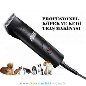 Andis-Agc2-Kopek-Tras-Makinasi-caf7.jpg