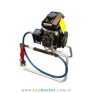 Benzinli-Koyun-Kirkma-Makinesi-7127.jpg