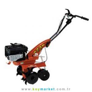 Dakkin-Euro-Z2-Benzinli-TM-60-1-Ileri-Vi-e343.jpg