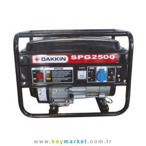 Dakkin-Spg-2500-Benzinli-Jenerator-1500-0c9f.jpg