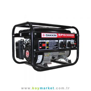 Dakkin-Spg-3000-Benzinli-Jenerator-3-Kw-b92a.jpg