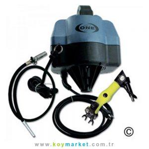 Heiniger-One-Saftli-Koyun-Kirkma-Makinas-fc81.jpg