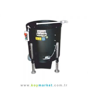 Kadioglu-CKS90-Ceviz-Soyma-Makinesi-0f6c.jpg
