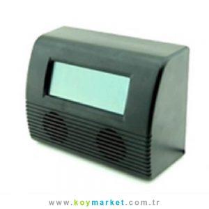 LCD-Ekran-Cok-Islevli-Fare-Hasere-Kovucu-ad40.jpg