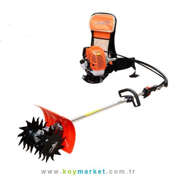 Motorlu-Tirpan-ve-Mini-Capa-Aparati-22-623c.jpg