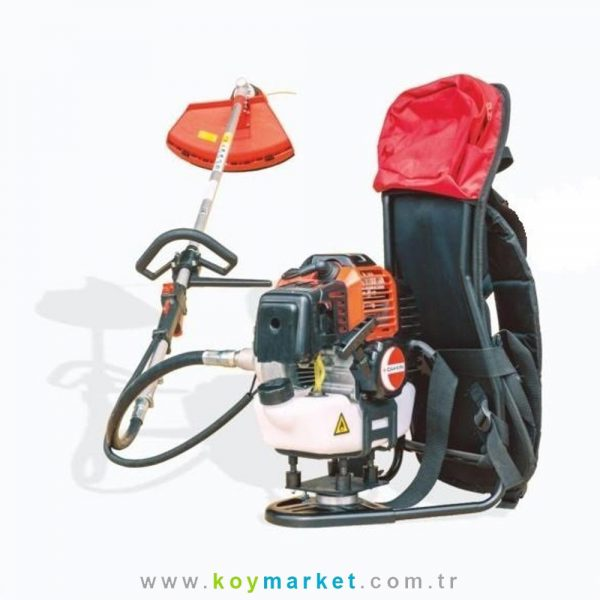 dakkin-bg-520-sirt-tipi-benzinli-tirpan-319d.jpg