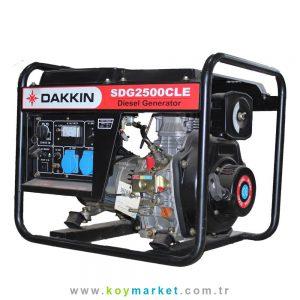 dakkin-sdg-2500-cle-dizel-jenerator-4bd2.jpg