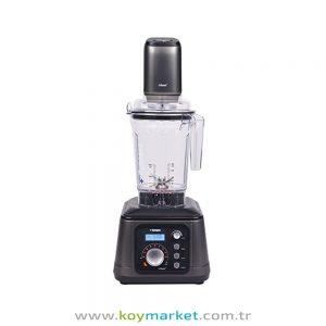 dynapro-vakumlu-blender-349e.jpg