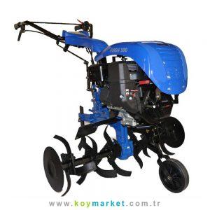 flash-300-honda-gx200-6.5-hp-benzinli-ca-cee3.jpg