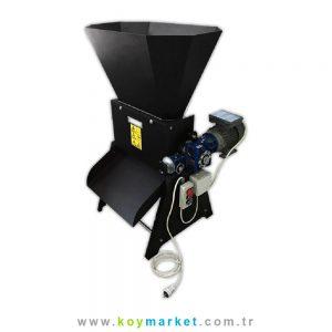 Kadıoğlu CKK100 Ceviz Kırma Makinesi Ürün Görseli