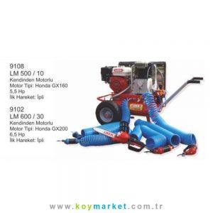 lisam-9108-lm-60030-kendinden-motorlu-be-dfab.jpg