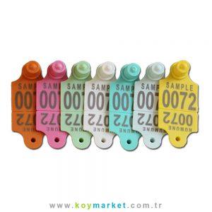 metal-uclu-kulak-kupesi-kbm200-90bb.jpg