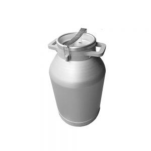 30-lt-kilitli-kapakli-aluminyum-sut-gugumu,-180-mm
