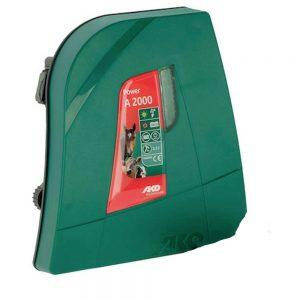 AKO-Duo-Power-X-2000-12-230V-Duo
