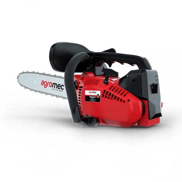 Agromec-AW-CS2500-Motorlu-Testere-2