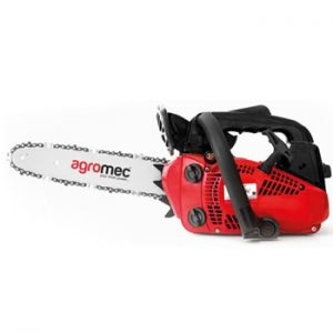 Agromec-AW-CS2500-Motorlu-Testere