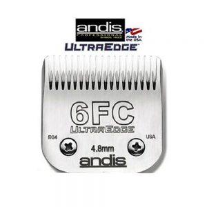Andis-Ultraedge-6FC-Razor-Blades
