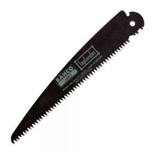 Bahco-396-Blade-Katlanir-Testere-bicagi