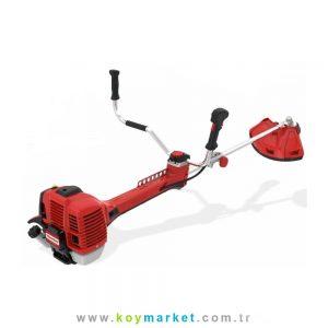 Dakkin-TT-BC-508-1-Yan-Tip-Benzinli-Motorlu-Tırpan-1
