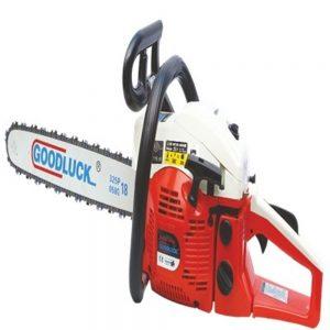 Goodluck-Motorlu-Testere-GL4500ES