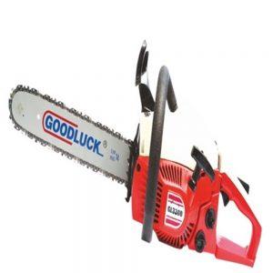 Goodluck-motorlu-testere-GL3300