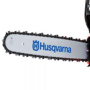 HUSQVARNA-353-MOTORLU-TESTERE