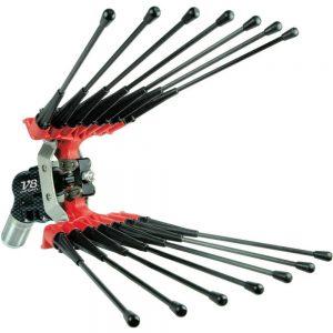 Koymarket-Lisam-V8-Carbon-9390--Zeytin-Silkme-Makinesi