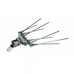 Lisam-R8-Carbon-9391--Zeytin-Silkme-Makinesi