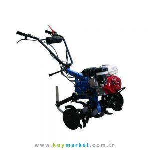 Sep-113-Honda-GX200-Benzinli-Çapa-Makinesi-2