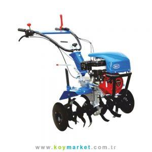 Sep-70-Kama-KD50-Dizel-Capa-Makinesi