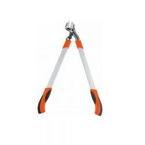 Stocker-5772080-80cm-Kalın-Dal-Makasi