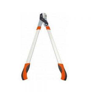 Stocker-577238-93cm-Kalin-Dal-Makasi