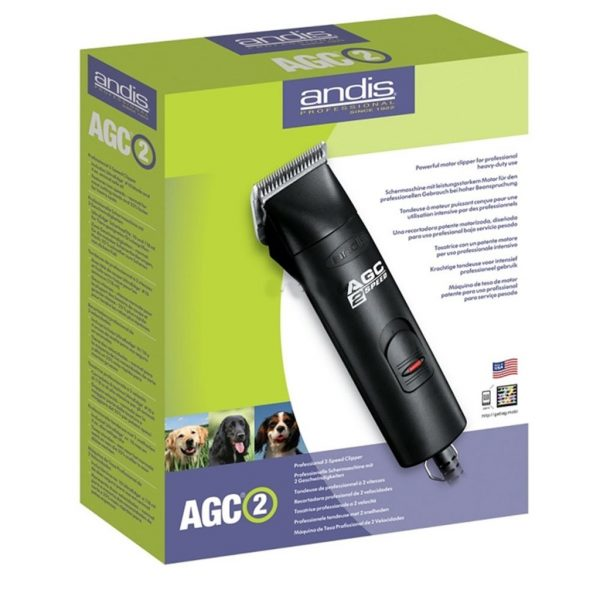 andis-agc2-kopek-tras-makinasi (3)