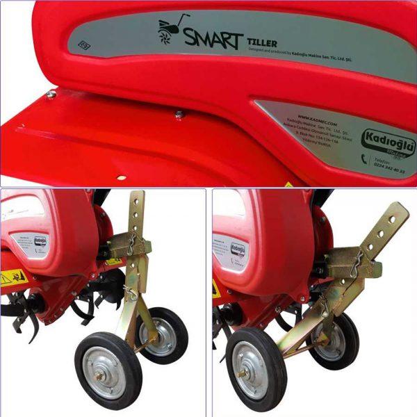 kadıoglu-smart-capa-makinasi-2