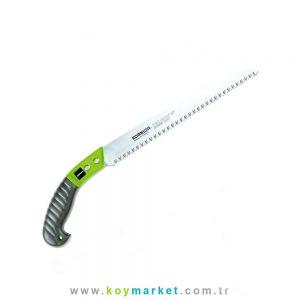 komelon-pwc-300-budama-testeresi