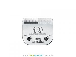 koy-market-Andis-Ultraedge-10-Numara-Tras-Bıcagı