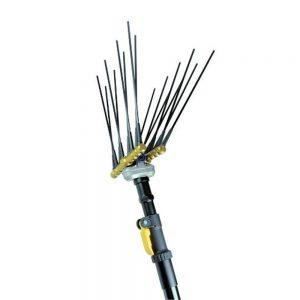 koy-market-Lisam-Swing-9350-36V-Sensorlu-Zeytin-Hasat-Makinesi