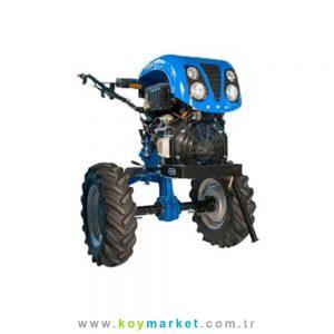 koymarket-flash550-thorq-motorlu-dizel-capa-makinasi