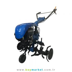 Flash 250 Sr210 7.0 HP Benzinli Capa Makinesi