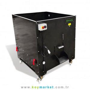 koymarket-kadıoglu-1300E-ceviz-kurutma-makinesi